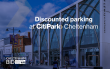 Save more than 30% on parking in Cheltenham
